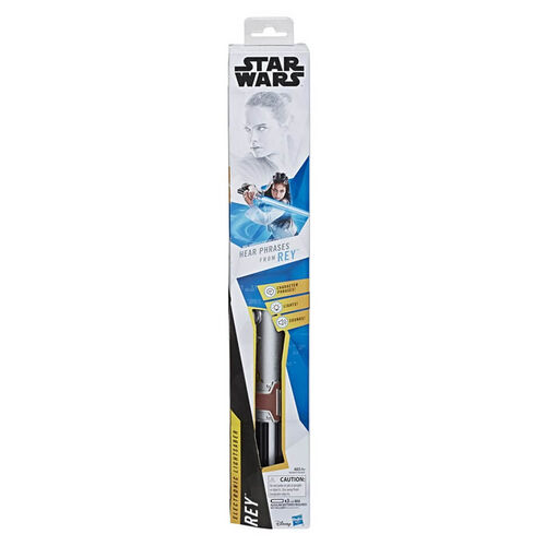 Star Wars RP LSA Level 2 Lightsaber - Assorted