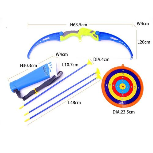 Kasaca Sports Archery Set