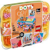 LEGO Dots Desk Organizer 41907