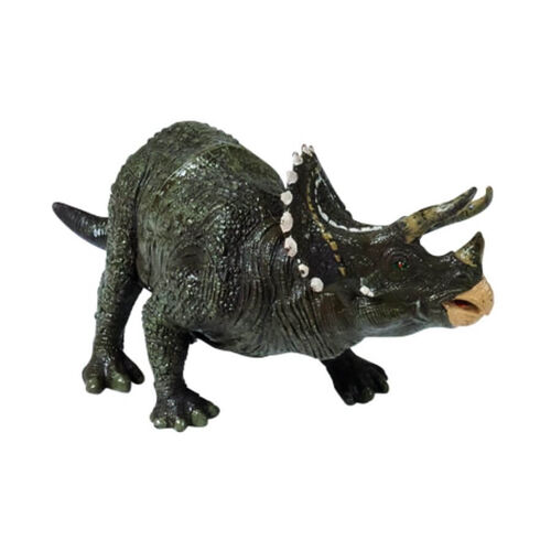 Awesome Animals Large Dinosaurs Figurine - Assorted