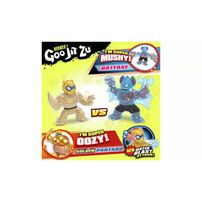 Goo Jit Zu Versus Pack Series 2 - Assorted