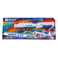 X-Shot Excel Hawk Eye