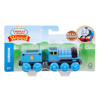 Thomas & Friends Wood Gordon