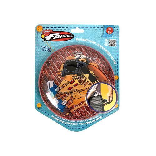 Wham-O Frisbee Pocket