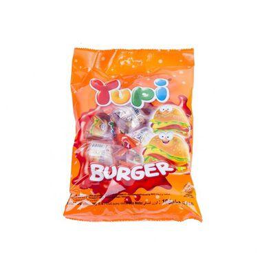 Yupi Burger 108G