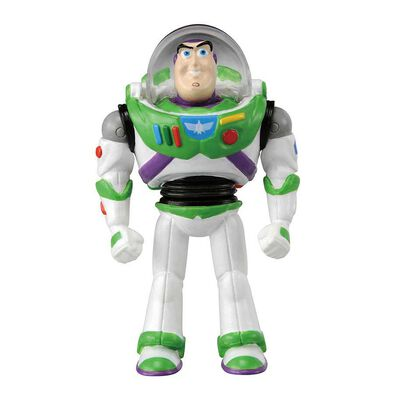 Metacolle Toy Story 4 Buzz Lightyear