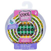 Cool Maker Kumi Fashion Pack (Small) - Assorted
