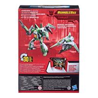 Transformers Toys Studio Series 76 Voyager Transformers