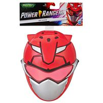 Power Rangers Beast Morphers Mask - Assorted