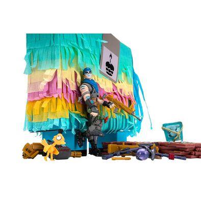Fortnite Llama Loot Pinata War Paint