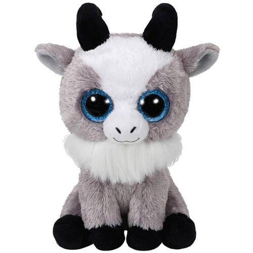 Ty Gabby Goat Regular