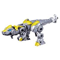 Transformers Dinobot Adventures Dinobot Defenders - Assorted