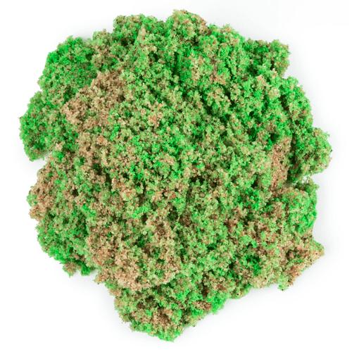 Kinetic Sand Seashell - Assorted