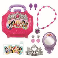 Disney Princess Accessory Bag