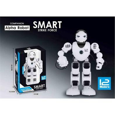 Le Neng 2.4G R/C Intelligent Robot