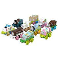 Thomas & Friends Spring Basket 10 Pack