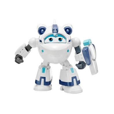 Super Wings Articulated Action-Astra