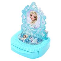 Frozen Costume Accessory Royal