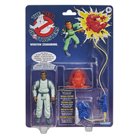 Ghostbusters Kenner Classics Figures - Assorted