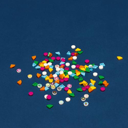 LEGO Dots Extra Dots Series 5 41932