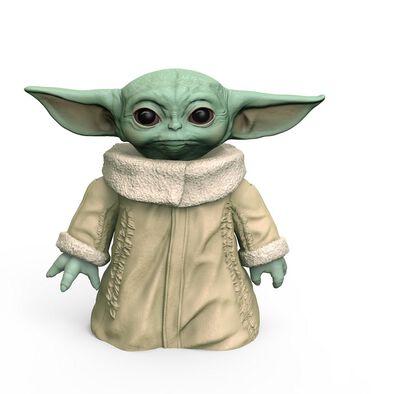 Star Wars The Child 6.5 Inch Figure