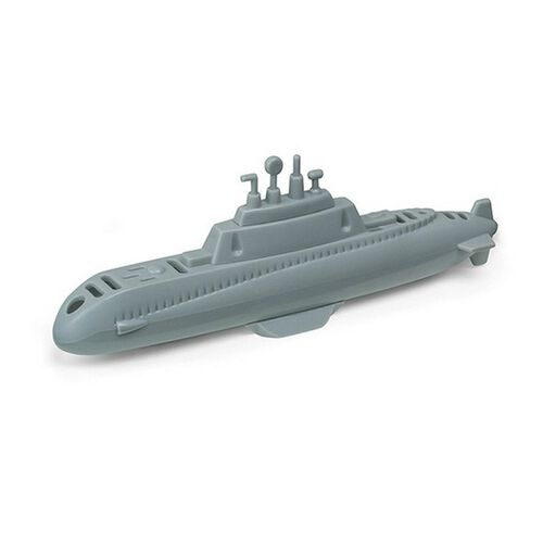 4M Kidz Labs Mini Diving Submarine