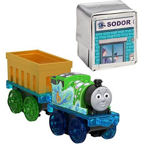 Thomas & Friends Minis Dissolvable Cargo - Assorted