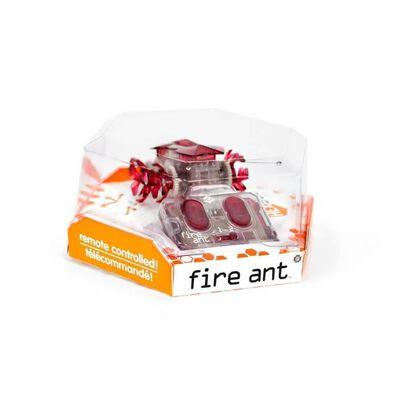 Hexbug Fire Ant I/C