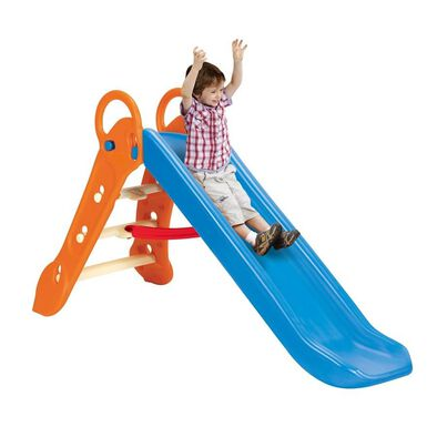 Grow'n Up Qwikfold Maxi-Slide
