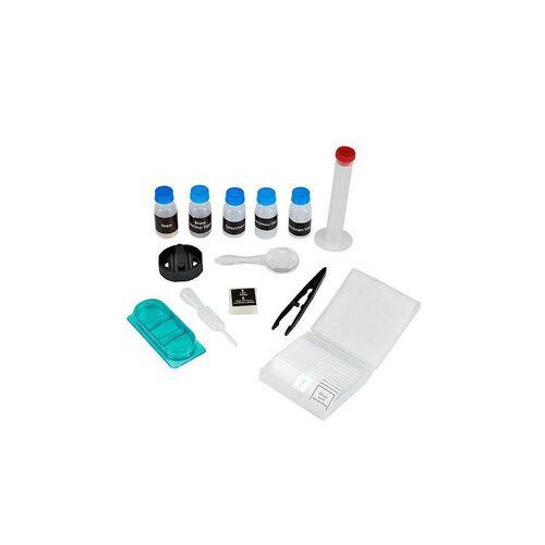 Edu Science Student Microscope