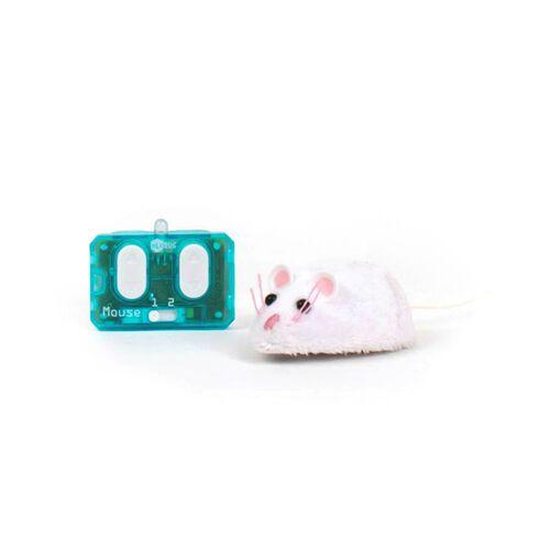 Hexbug Mouse Ir