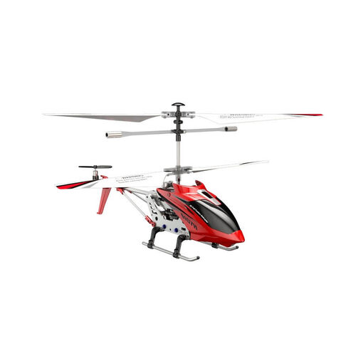 SYMA S107H R/C Helicopter