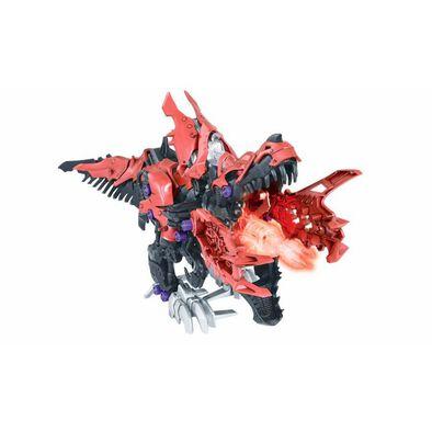 Zoids Wild ZW12 Death-Rex