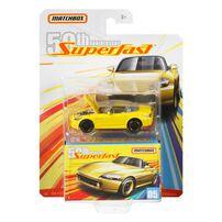 Matchbox Collector Car - Assorted