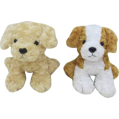 Animal Alley 10 Inch Dog