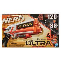 NERF Ultra Four Dart Blaster