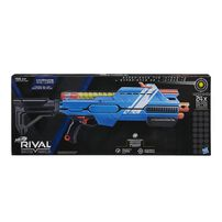 NERF Rival Hypnos XIX-1200 - Assorted