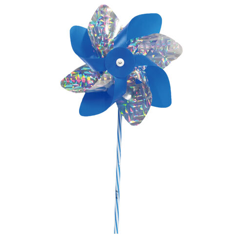 Eolo Airtoys Windmills Assorted
