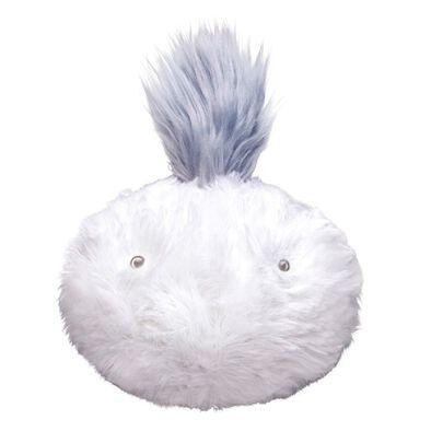 Rizmo White Snow