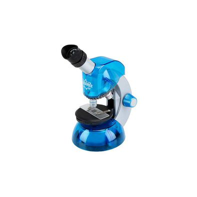 Edu Science Student Microscope