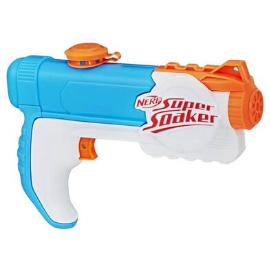 NERF Super Soaker Piranha