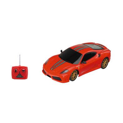 Ferrari F430 Scuderia R/C 1:32