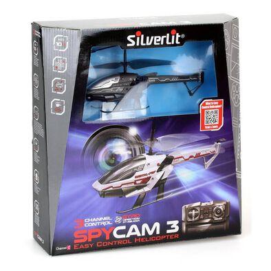 Silverlit Spy Cam 3