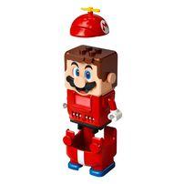 LEGO Super Mario Propeller Mario Power-Up Pack 71371