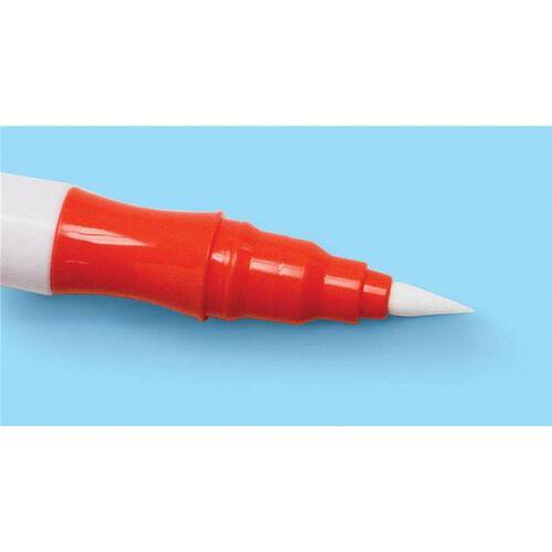 Crayola Color Wonder Mess Free Paint Brush Pens