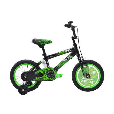 "Kent 14"" Bike"
