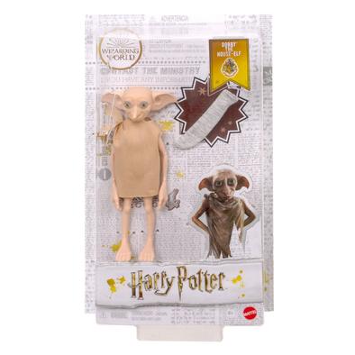 Harry Potter Dobby The House Elf