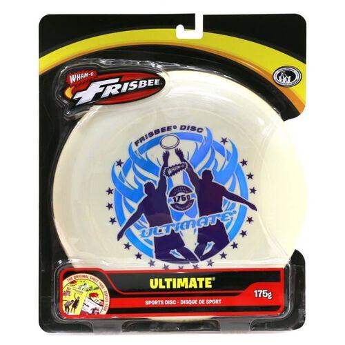 Wham-O Frisbee Ultimate Assorted