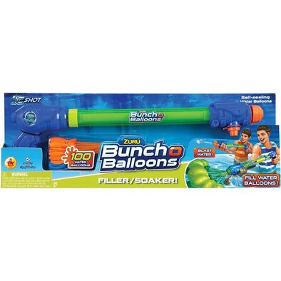 Bunch O Balloons Soaker