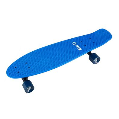 Evo 27 Inch Board Blue